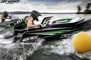 2017-kawasaki-sx-r-jet-ski