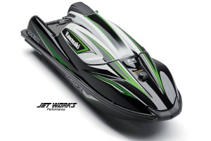 2017-kawasaki-sx-r-jet-ski-3