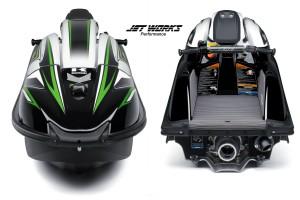 2017-kawasaki-sx-r-jetski-frontback